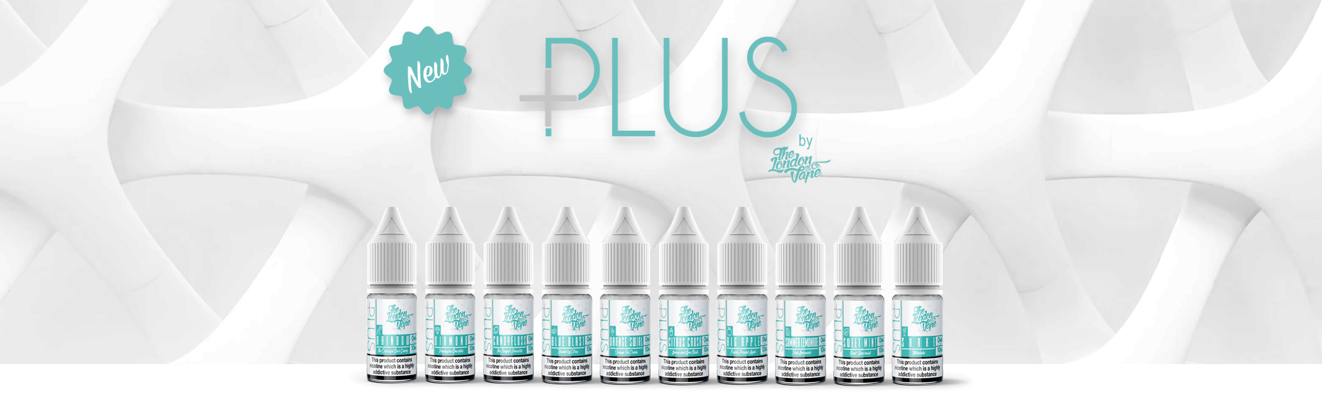 Vape Co Plus