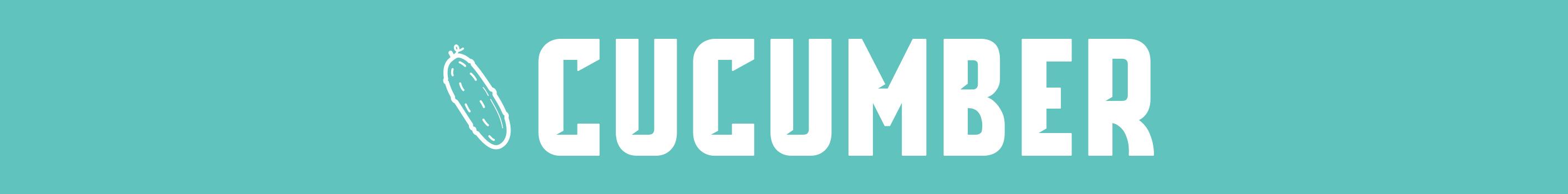 Cucumber E-Liquids