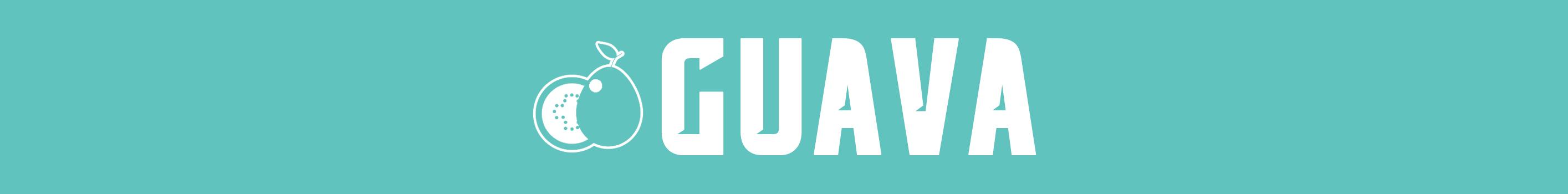 Guava E-Liquids