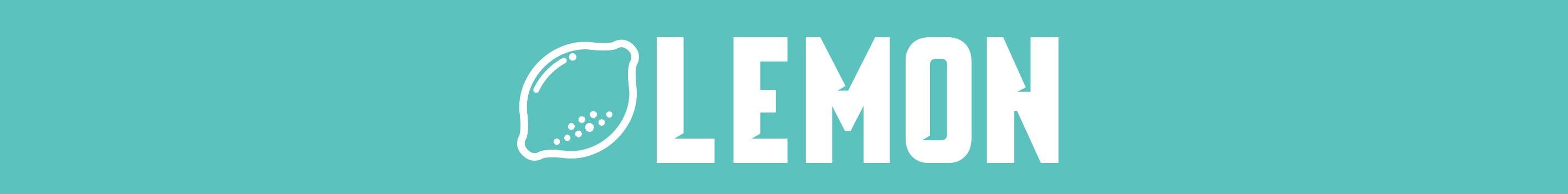 Lemon E-Liquids