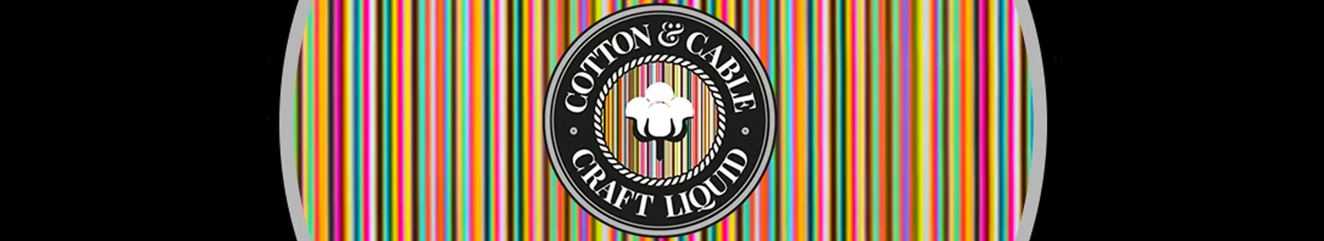 Cotton & Cable