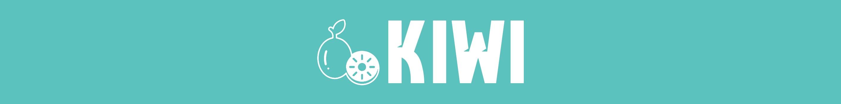 Kiwi E-Liquids