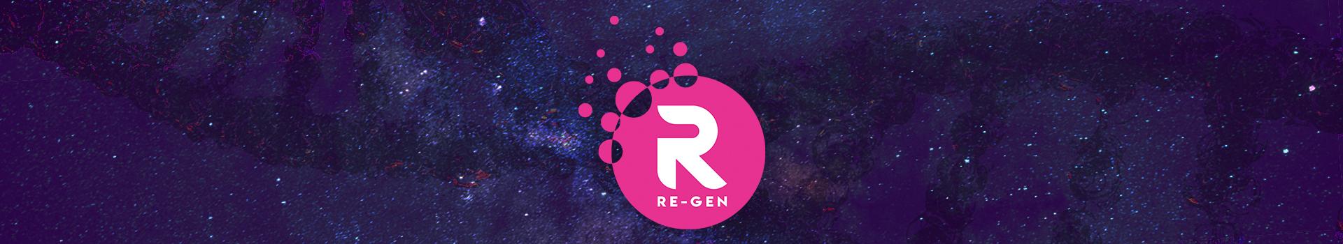 RE-GEN