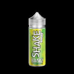 Shake Vapefuel BANG 100ml