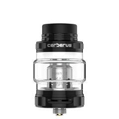 GeekVape Cerberus Tank