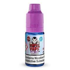 Vampire Vape Heisenberg Nic Salt 10ml