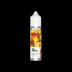 Mango Apricot by Only Eliquids - 50ml