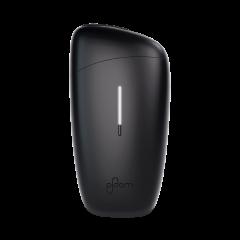 Ploom S Device