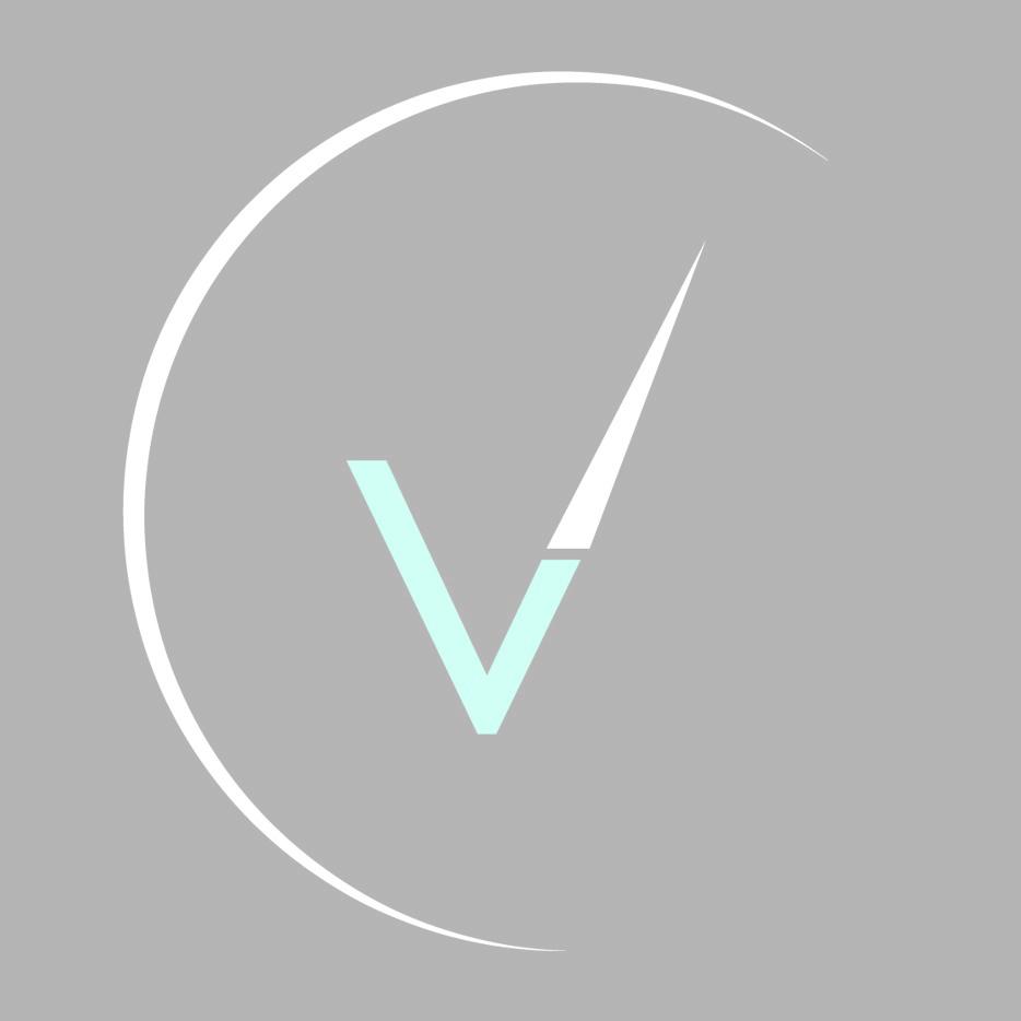 Vape Co Spearmint E-Liquid
