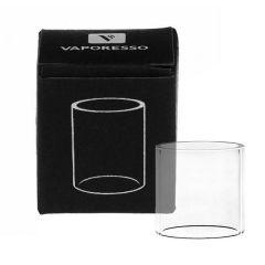 Vaporesso NRG Mini Replacement Glass