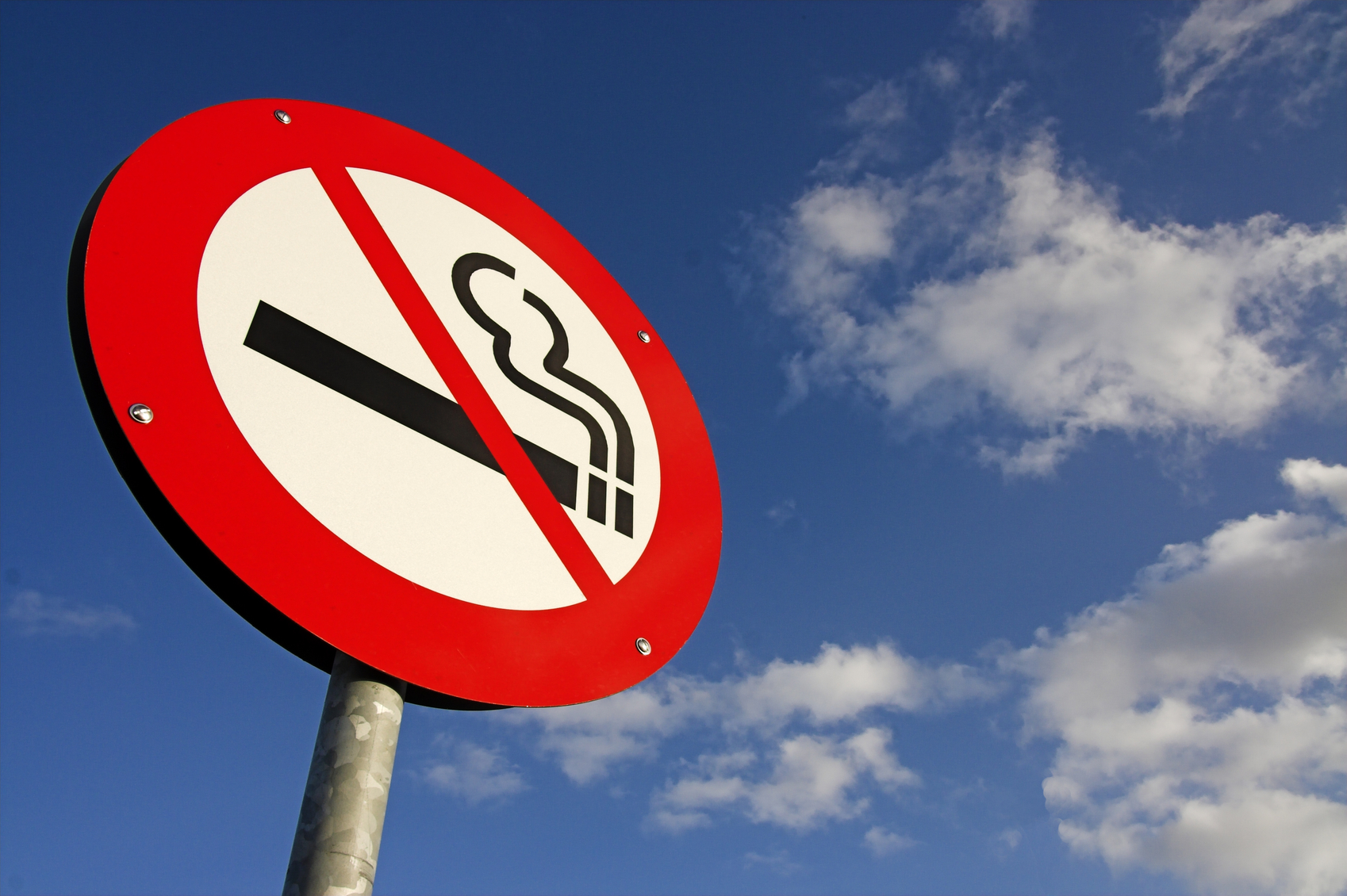42% of US smokers successfully quit with E-Cigarettes