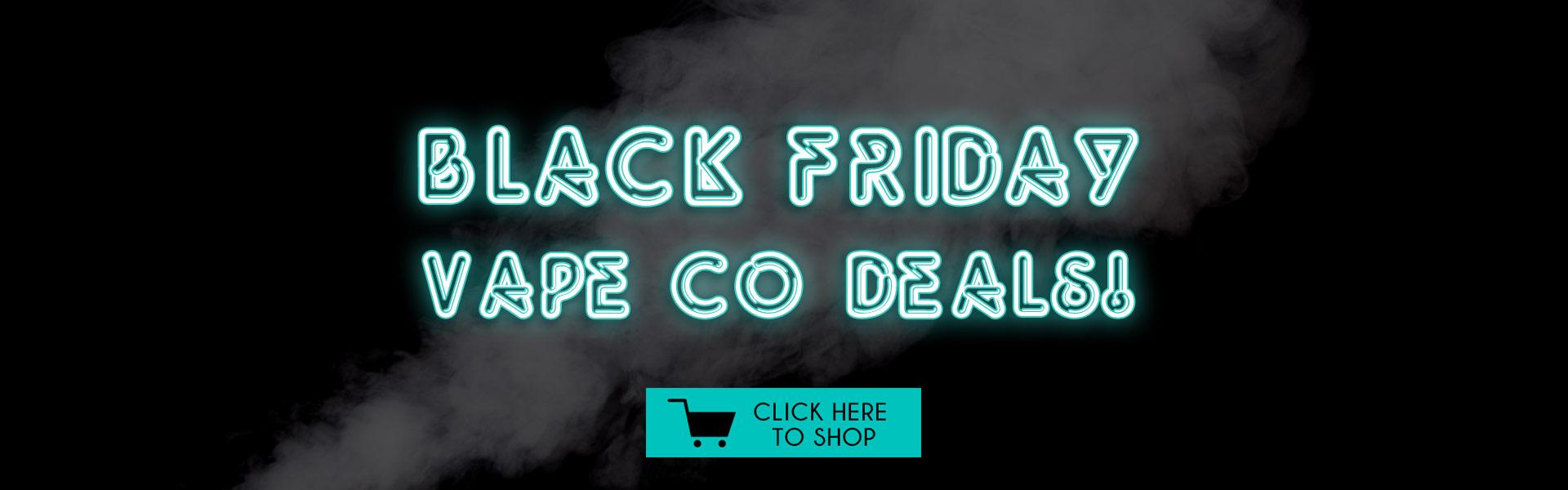 Blackfriday Deals