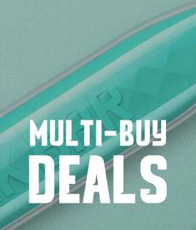 multi-buy deals